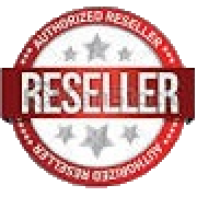 gallery/reseller0a